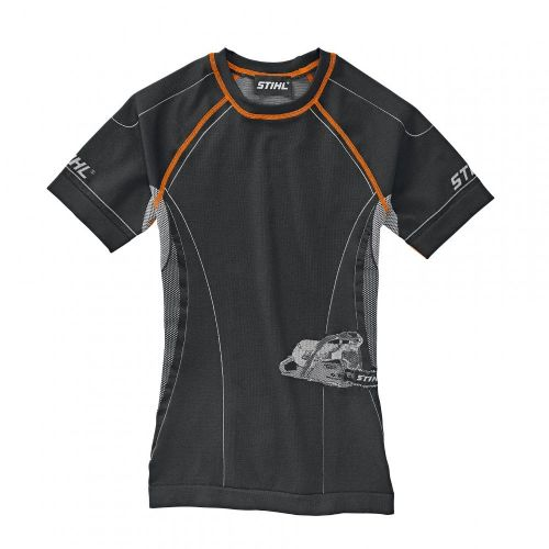 Stihl  Advance Short-Sleeved Base Layer